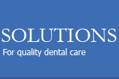 Sutton Coldfield Dental Surgery